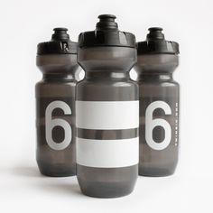 Forever Forward Bottle