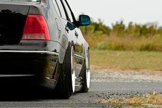 Do I f*cken love this vdub Vw Mk4, Volkswagen Jetta, Jetta A4 Euro, Slammed Cars, Vw Cars, Car Photography, Sexy Cars, Cars Motorcycles, Vintage Cars
