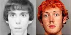 Father of Newtown Connecticut school shooter Adam Lanza is Peter Lanza who is a VP and Tax Director at GE Financial. Father of Aurora Colorado movie theater shooter James Holmes is Robert Holmes, the lead scientist for the credit score company FICO. In early 2012, both men were to testify before the U.S. Senate in the ongoing $800 Trillion LIBOR scandal.Coincidence?No!