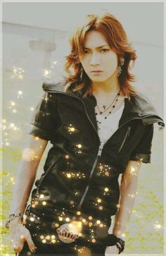 Byou. SCREW. How Many People, Japanese Men, Visual Kei, Beautiful Men, Product Description, Alternative, Rock, Women, Awesome
