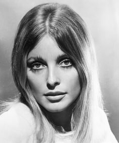 Google Image Result for http://www.askactor.com/images/casts/United_States/23002/Sharon_Tate_23002_80.jpg