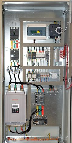 Electrical Projects, Woodworking Furniture, Engineering, House Design, Ideas, Electrical Work, Blue Prints, Dress, Timber Furniture