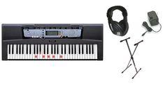 Yamaha EZ-200 61 Full-Sized Touch Sensitive Lighted Keybo... https://www.amazon.com/dp/B001FSJC5A/ref=cm_sw_r_pi_dp_x_B7uhyb7E0MBGK