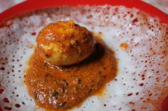 Chicken curry recipes, Curry recipes and Chicken curry on Pinterest