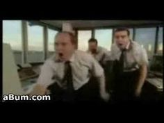 Scottish Air Traffic Control  ashley u gotta watch the whole thing it reminds me of my old job
