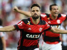 Flamengo é o clube brasileiro com maior engajamento nas redes sociais (Getty Images)