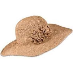 chapeus para praia 5