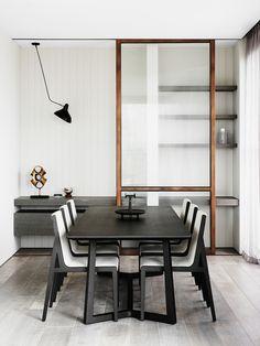 748 best inspiring interiors images kitchen dining dining room rh pinterest com