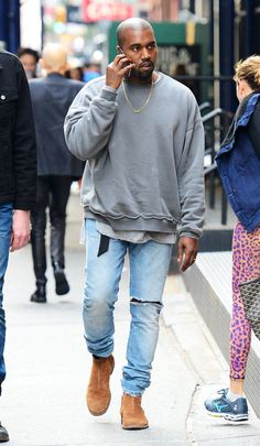 The Ultimate Kanye West Inspo Album - Album on Imgur