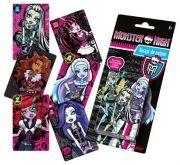 Puzzle 400 pcs gigante de Monster High httpwww