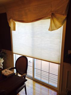 Roman Shades, Honeycomb, Sliders, Curtains, Home Decor, Blinds, Decoration Home, Room Decor, Honeycombs