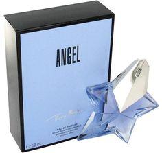 los-mejores-perfumes-de-mujer-angel-thierry-mugler