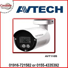DAHUA DH-HAC-HDW1020E PRICE - CCTV Camera Price Cctv Camera Price, Camera Prices, Dvr Camera, Bullet Camera, Best Camera, Cheap Cameras, Security Camera, Price List, Backup Camera