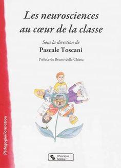 Comment s'y prendre pour mieux apprendre ? Les conseils de Pascale Toscani, maîtresse de conférences en psychologie cognitive et responsable du ...