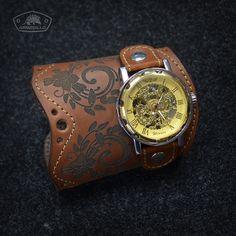 Фотографии ARMADILLO - Изделия из кожи – 2 814 фотографий
