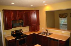Best 43 Best Superior Cheap Kitchen Cabinets Images Cheap 400 x 300