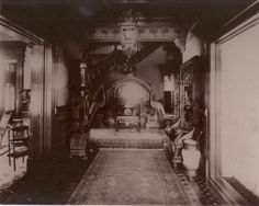 155 best victorian home originals images victorian old pictures rh pinterest com 1890s house 1890s house front
