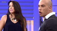 Resumen de MYHYV del jueves, 04.12... Rapapolvo en MYHYV | CORAZON VIP 2