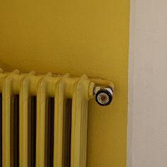 Consejos básicos para ahorrar calefacción en invierno. Sencillos consejos para evitar perder calor y evitar gastos para calentar una casa fría.