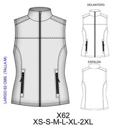 X62.jpg (444×501)