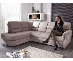 Sedací souprava MONTI OTBK-3F Sofa, Couch, Monet, Furniture, Home Decor, Settee, Settee, Decoration Home, Room Decor