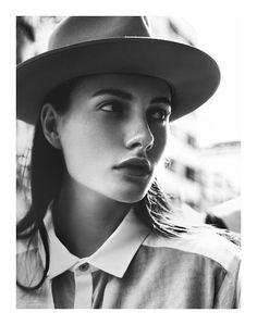 Hat  #Felt # Hat