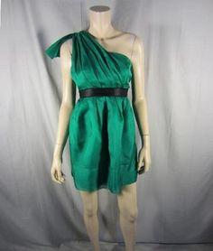 Gabrielle Solis' screen worn wardrobe item