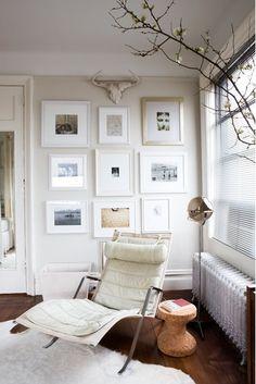 Pretty corner...photo: Melanie Acevedo