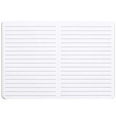 Pocket Notebook, Lined Notebook, Journal Notebook, Journal Diary, Notebook Paper Printable, Printable Paper, Online Paper, Cool Notebooks, A6 Size