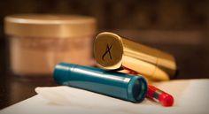 8 Simple Steps to Longer Lasting Lipstick