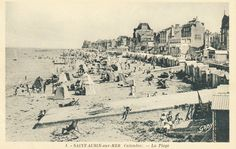Becoming Zola, in Saint-Aubin-sur-Mer