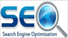 Backlink Beast: #1 SEO Backlinks Best Link Building Software Backlinkbeast