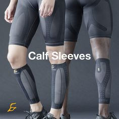 #calfsleeves, #sportswear, #compression wear, #compressiongear, #compressionsleeve, #compressionsocks, #sportssleeves, #athleticsleeves, #athleticshirt, #sportsshirt, #athletic #shorts, #sports, #ACL, #ACLrecovery, #MCL, #MCLrecovery, #performance, #Enerskin #training #exercise #fitness #fitspiration #run #fitnessmotivation #workout #gym #motivation