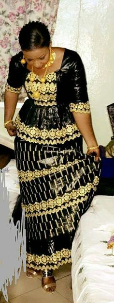 Are you a fashion designer looking for professional tailors to work with? Gazzy Consults is here to fill that void and save you the stress. We deliver both local and foreign tailors across Nigeria. Call or whatsapp 08144088142 African Dresses For Women, African Print Dresses, African Print Fashion, Africa Fashion, African Fashion Dresses, African Attire, African Wear, African Women, African Clothes