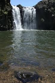 Sehlabathebe National Park Waterfall, National Parks, Africa, Outdoor, Outdoors, Waterfalls, Outdoor Games, The Great Outdoors