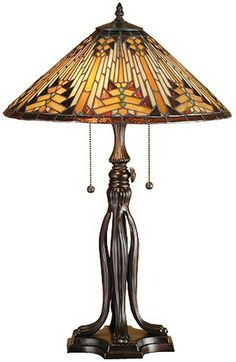 Table Lamp http://www.premiergifts.eu/56-lighting