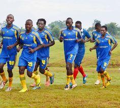 Bright Stars hold Soana FC at Kavumba—Uganda Premier League Sports Betting, World Of Sports, Bright Stars, Local News, Sports News, Premier League, Uganda, Glitter Stars