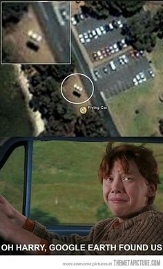 nice They found us, Harry… by http://www.dezdemonhumor.space/harry-potter-humor/they-found-us-harry/