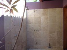 3rd Floor Shower