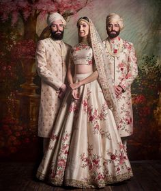 420067aabb 72 Best Indian Lehenga Inspired images | Indian outfits, Indian ...