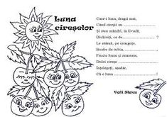 Imagine similară School, Pdf, Crafts, Literatura, Figurine, Manualidades, Handmade Crafts, Craft, Arts And Crafts