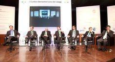 Iberoamerican Gaming Summit: l'industria del gioco sudamericana chiede regole comuni