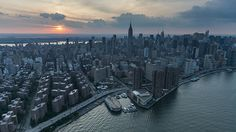 24 tremendous things to do in NYC this week