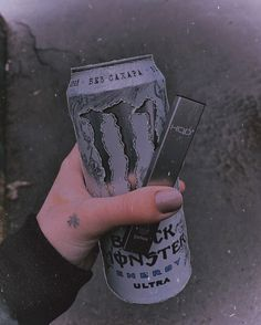 Badass Aesthetic, Aesthetic Indie, Night Aesthetic, Aesthetic Girl, Cigarette Aesthetic, Monster Energy Girls, Trippy Wallpaper, Accesorios Casual, Grunge Photography
