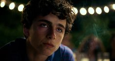 Timothee Chalamet in Call Me By Your Name (18)