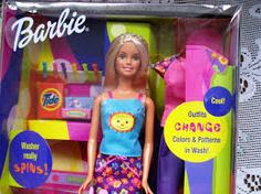 "Résultat de recherche d'images pour ""barbie 2000"" Barbie 2000, Images, Hardware, Dolls, Search, Baby Dolls, Puppet, Doll, Computer Hardware"
