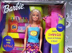 """Résultat de recherche d'images pour """"barbie 2000"""" Barbie 2000, Images, Hardware, Dolls, Searching, Puppet, Doll, Computer Hardware, Baby"""