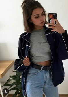 Fall Street Style Outfits Ideas for Women . Fall Street Style Outfits Ideas for Women , Fall Street Style Outfits Ideas For Women Street Style Outfits, Mode Outfits, Grunge Outfits, Trendy Outfits, Short Hair Fashion Outfits, Outfits With Short Hair, Punk Outfits, Hipster Outfits, Street Outfit