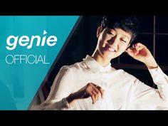 K-Pop New Releases August 30 - September 5 - http://imkpop.com/k-pop-new-releases-august-30-september-5/