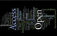 As Hybrid Open Access Grows, The Scholarly Community Needs Article-level OA Metadata
